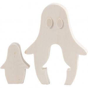 2 fantasmas anidados