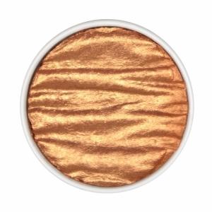 Acuarela M025 Peach Finetec