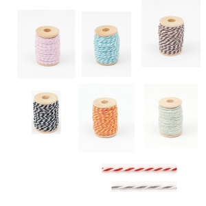 15 m Cotton Twine 2mm