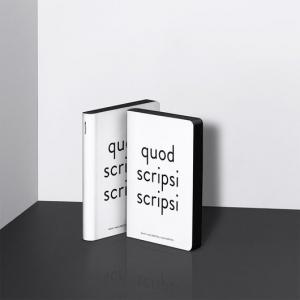 Nuuna Graphic S Quod scripso, scripsi