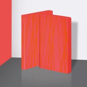 Nuuna Colour Cash L Light - Mori