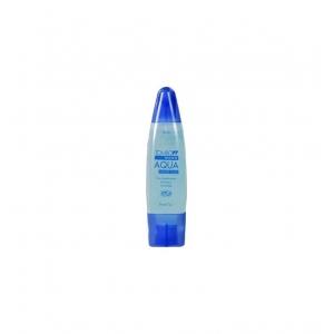 Aqua - pegamento líquido transparente Tombow