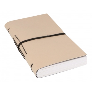 Cuaderno 120 gr 2 tamaños