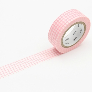 Washi Tape Hougan Sakura mt