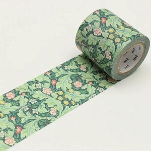 5 cm Washi Tape Leicester mt - William Morris