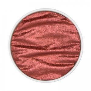 Acuarela M039 Vermilion Red