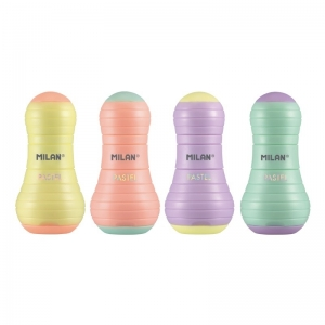 Afila-goma sway pastel