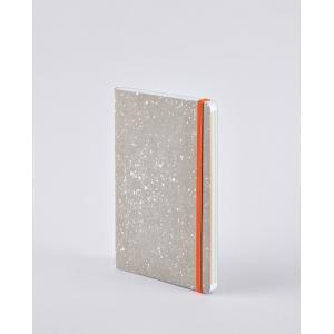 Nuuna Inspiration book M - Bloom