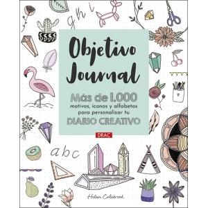 Objetivo Journal