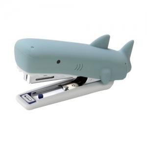 Grapadora tiburón