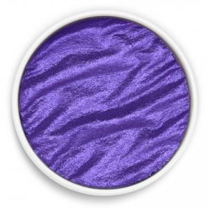 Acuarela M046 Vibrant Purple