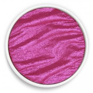 Acuarela M045 Vibrant Pink