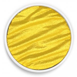 Acuarela M043 Vibrant Yellow
