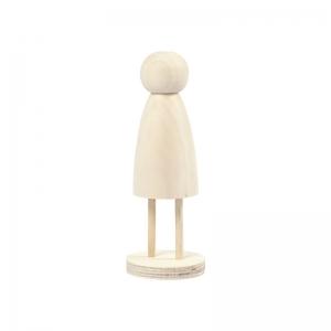 1 Figura 13.8 cm