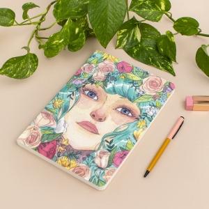 Cuaderno Mayo