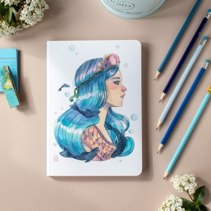 Cuaderno Runa