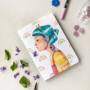 Cuaderno Jun