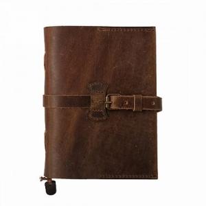 Cuaderno Enki Lamali