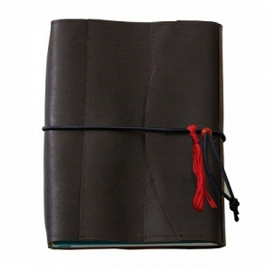 Cuaderno L'Increvable Lamali
