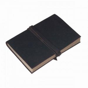 Cuaderno Routard Lamali