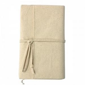 Cuaderno Nu Lamali