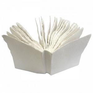 Cuaderno Liasse Lamali