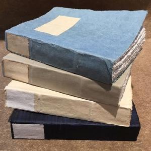Cuaderno Biblio Lamali