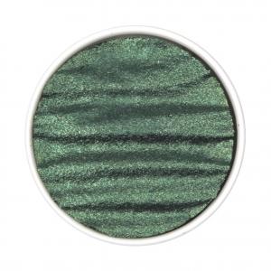 Acuarela M007 Moss green Finetec