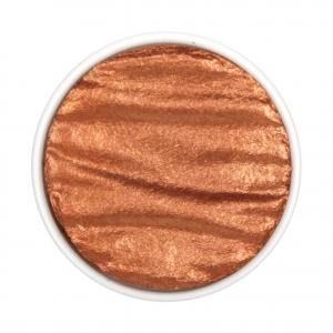 Acuarela M005 Golden Orange Finetec