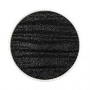 Acuarela M004 Black Pearl Finetec