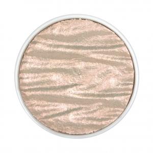 Acuarela M003 Copper Pearl Finetec