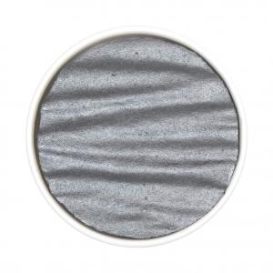Acuarela M002 Silver Grey Finetec