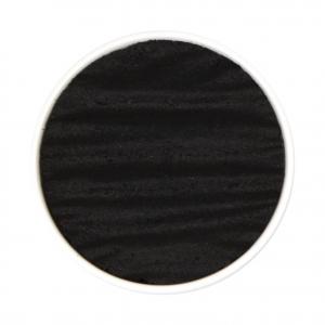 Acuarela M001 Black Mica Finetec