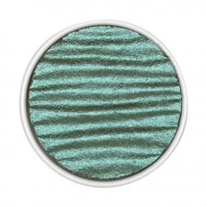 Acuarela M1200-100 Blue-Green Finetec