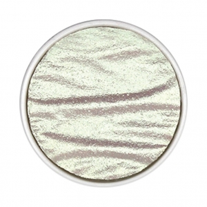 Acuarela M1200-90 Green Pearl Finetec