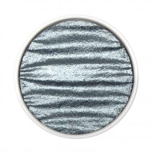 Acuarela M1200-80 Blue Silver Finetec