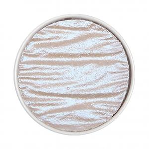 Acuarela M1200-70 Blue Pearl Finetec