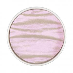 Acuarela M1200-50 Fine Lilac Finetec
