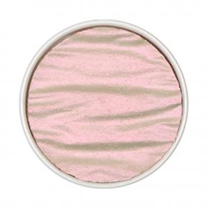 Acuarela M1200-30 Shining pink Finetec