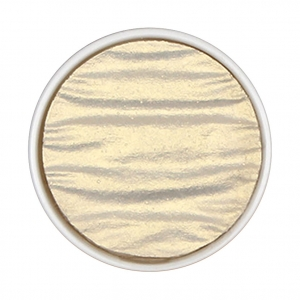 Acuarela M1200-20 Fine gold Finetec
