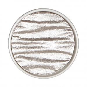 Acuarela M1200-10 Silver Pearl Finetec