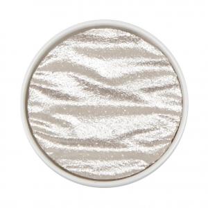 Acuarela M660 Sterling Silver Finetec