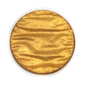 Acuarela M640 Gold Pearl Finetec