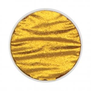 Acuarela M630 Arabic Gold Finetec