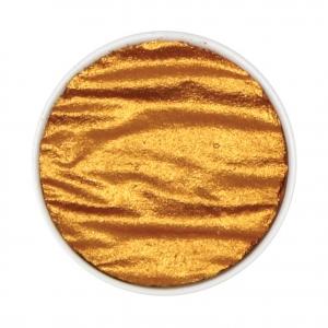 Acuarela M620 Inca Gold Finetec