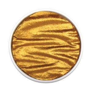Acuarela M610 Tibet Gold Finetec