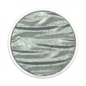 Acuarela M011 Mint Finetec