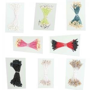 Pistilos flores (100 ud)