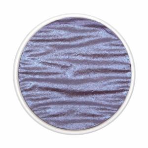 Acuarela M014 Lavender Finetec