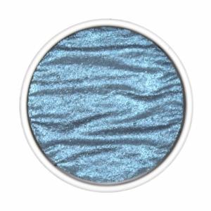 Acuarela M017 Sky blue Finetec